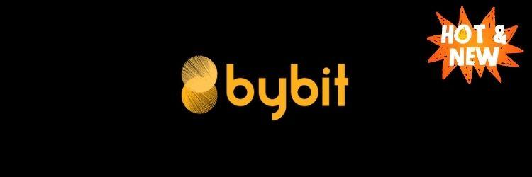 Kryptowährung Einzahlen Bybit Affiliate von weisssteiner krypto seite